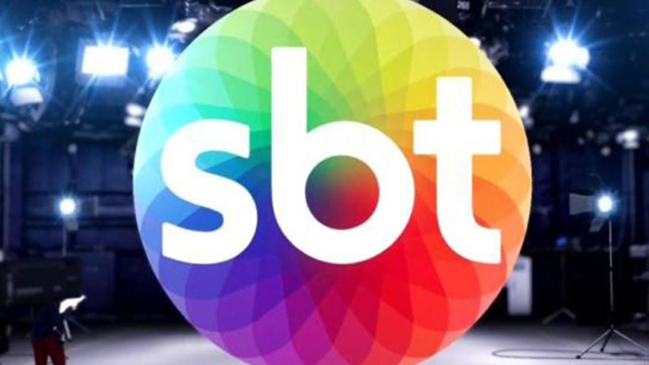 🔴 SBT SP - AO VIVO 🔴 REDE SBT TELEVISÃO 14/07/2020