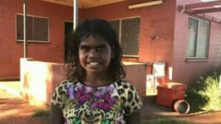 Tennant Creek Indigenous residents want health checks after asbestos revelations