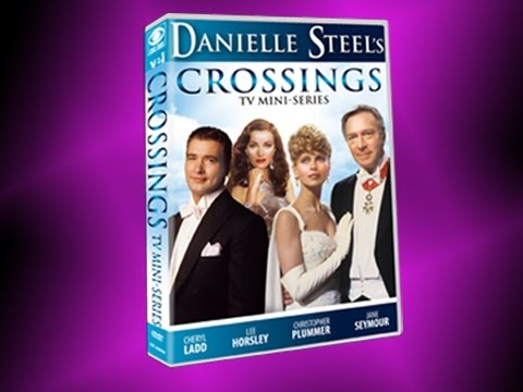 Crossings - Tv mini series