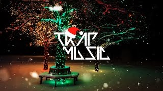 All I Want For Christmas Is You (Wizard & Matbow Trap Remix)