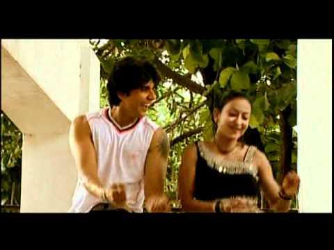 Bhaiya Ke Saali [Full Song] Didi Tor Devar Deewana