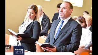 Elfogadta a vádalkut és kitálalt egy volt fideszes polgármester 19-12-20