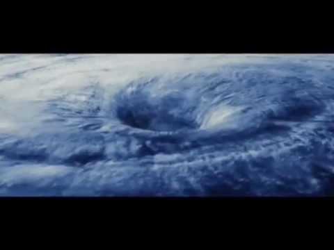 El Día Después De Mañana Trailer Youtube
