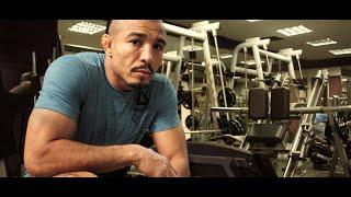 UFC 237: José Aldo e Anderson Silva, duas lendas de volta ao Rio