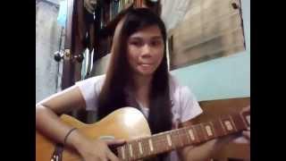 Itataas, Ihahayag by Malayang Pilipino Music (cover)