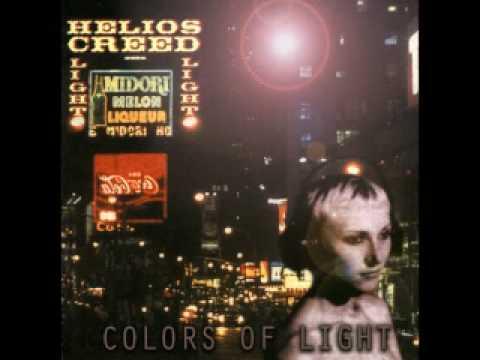 Helios Creed - Muddy