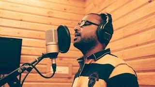 Baatein Ye Kabhi Na - Khamoshiyan | Karaoke Cover | Suresh Pillai