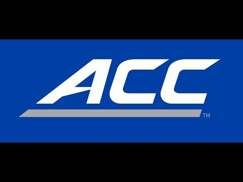 ACC Best Football Conference?