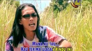 Thomas Arya - Utusan Rindu [Lagu Slow Rock Minang Official Video]