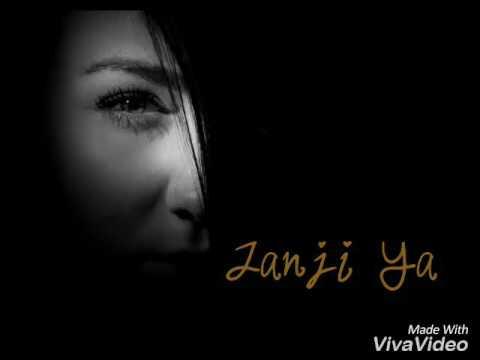 Yakusoku Yo (Cover Hadyan Lirik)