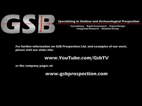 GSB's YouTube Redirect Page