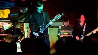 Veil Veil Vanish - Reproach - 2/29/2008 - Bottom of the Hill