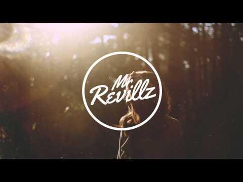 Addal ft. Jasmine Thompson - I See Fire (Ed Sheeran Cover)