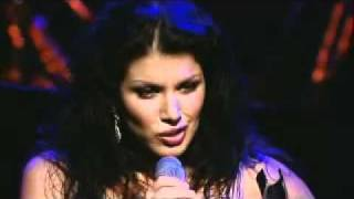 In the still of the Night - Jane Monheit