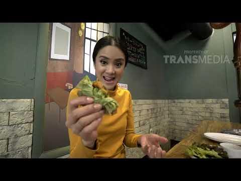 demen-makan---belajar-masak-dakgalbi-di-incheon-korea-(2/12/18)-part-2