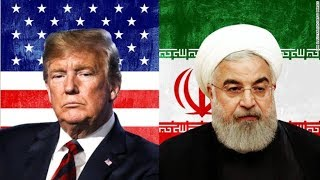 GRA O IRAN