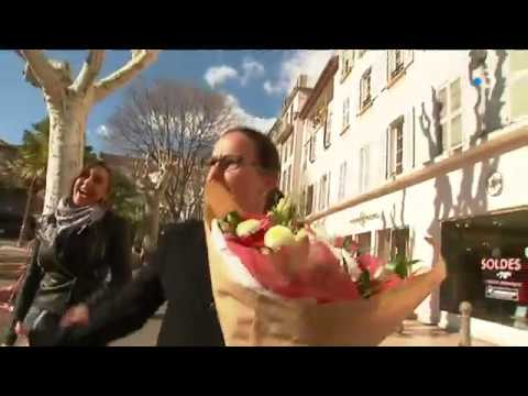 Yole de Villefranche-sur-Mer ~ Rencontre de yoles de Bantryde YouTube · Durée:  54 secondes