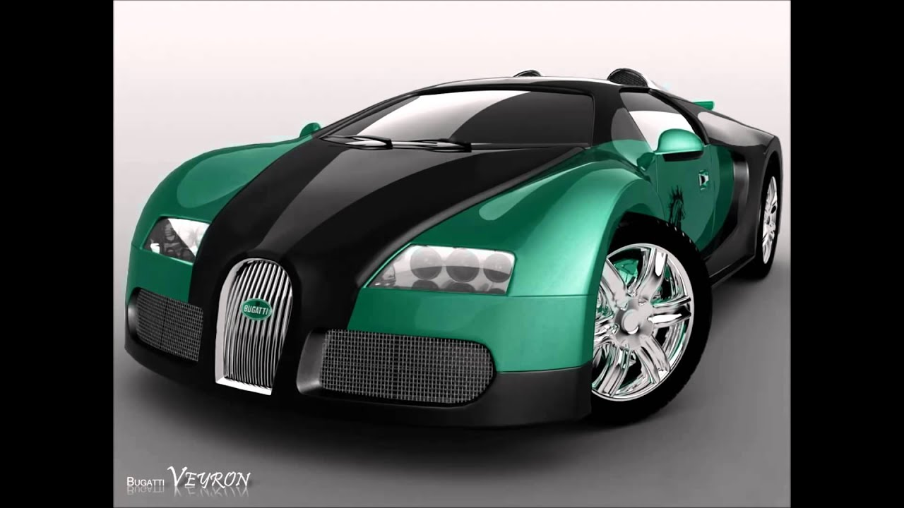 I woke up in a new bugatti clean lyrics