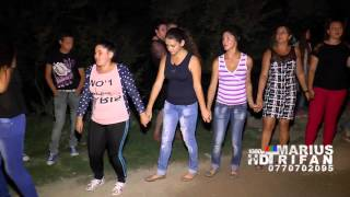 01 Cristi Manolea si Formatia Acustic LIVE - Nunta Roxana si Valentin 05 sept 2015 (cover)