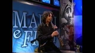 2011 - Madri e Figli - Prima puntata - TV2000