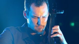 Julie-O Cello Solo by Mark Summer (Played by Patrick Laird from Break of Reality)