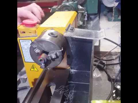 Making Drip tips live feed