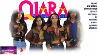 Album QIARA 1992 full (khaty@zam)