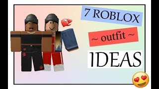 Roblox Outfit Idées FEMALE EDITION!