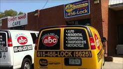 Locksmith Nashville, Antioch Tn | Emergency  mobile locksmith nashville