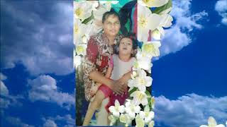 Overleden Lakhradjie en Chermie Rampadarath