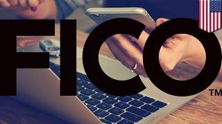 ソーシャルメディアをもチェックする、信用格付け会社の実態とは?