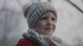 #廣告:俄羅斯Tochka銀行 「跑」如電影般的廣告!