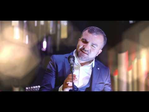 "#VazgenPetrosyan,  Vazgen Petrosyan ""Im Hreshtak"" ( Official Video) Вазген Петросян "" Мой Ангел"""