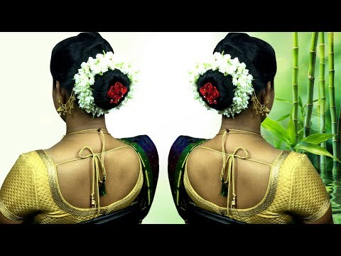 womens-hair-style-|-mother-of-the-bride-hair-tutorial