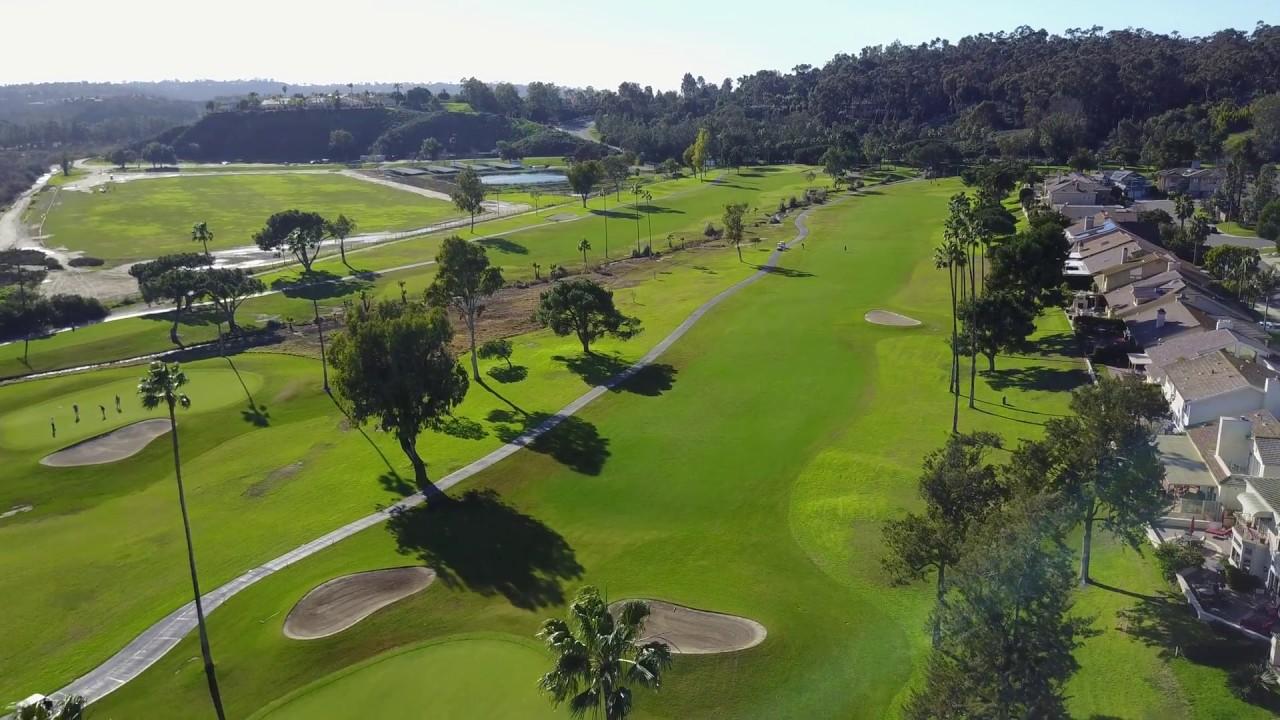 rancho santa fe ca morgan run club resort golf course. Black Bedroom Furniture Sets. Home Design Ideas