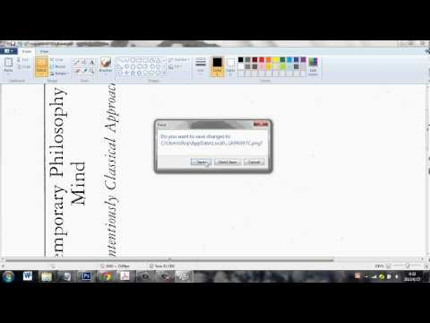 How To Edit A Scanned PDF File Using Adobe Acrobat