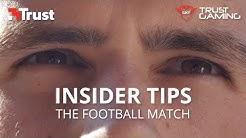 Insider Tips: The Football Match