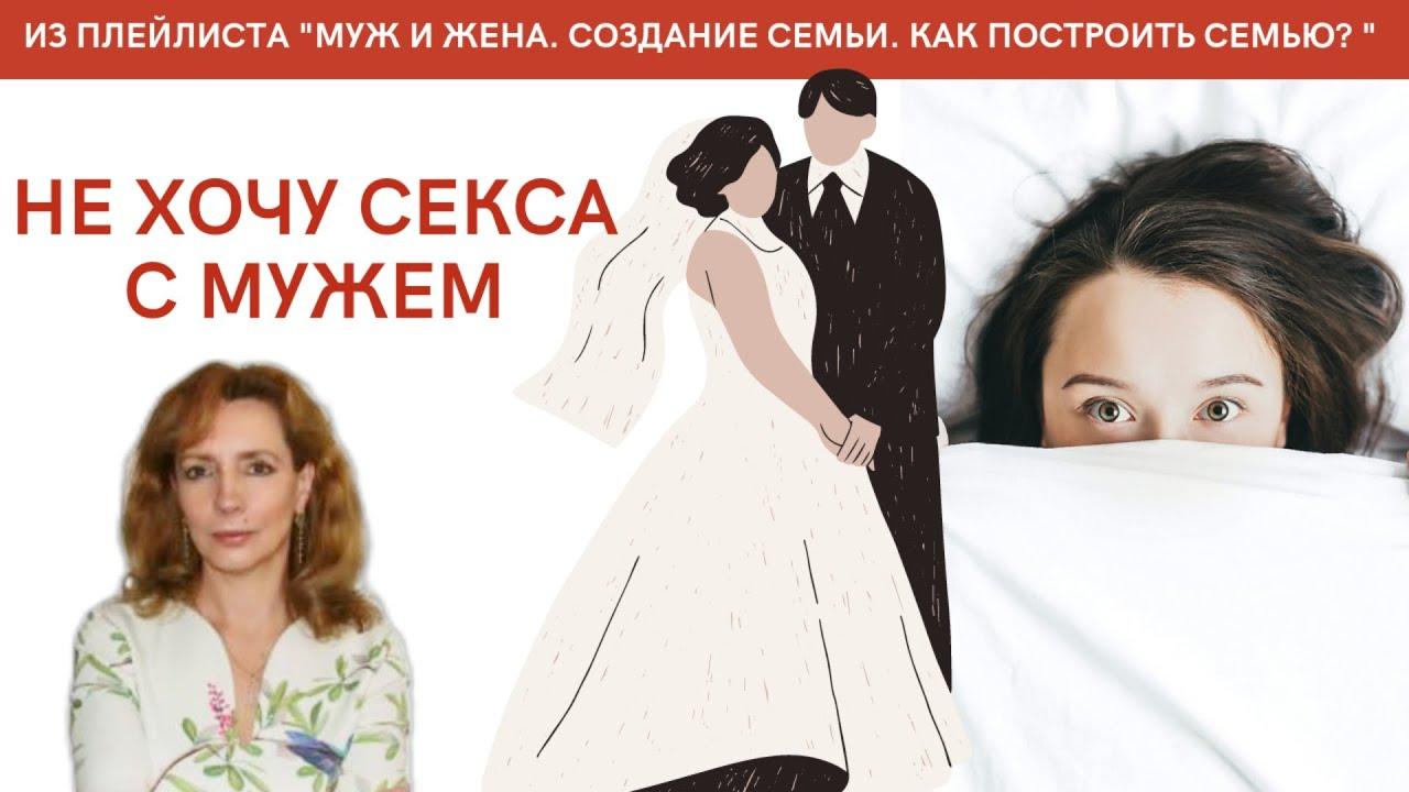 Личная жизнь Бурака Озчивита Что кроме кино есть в