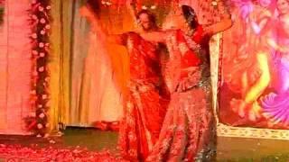 marwari folk by santu and suman