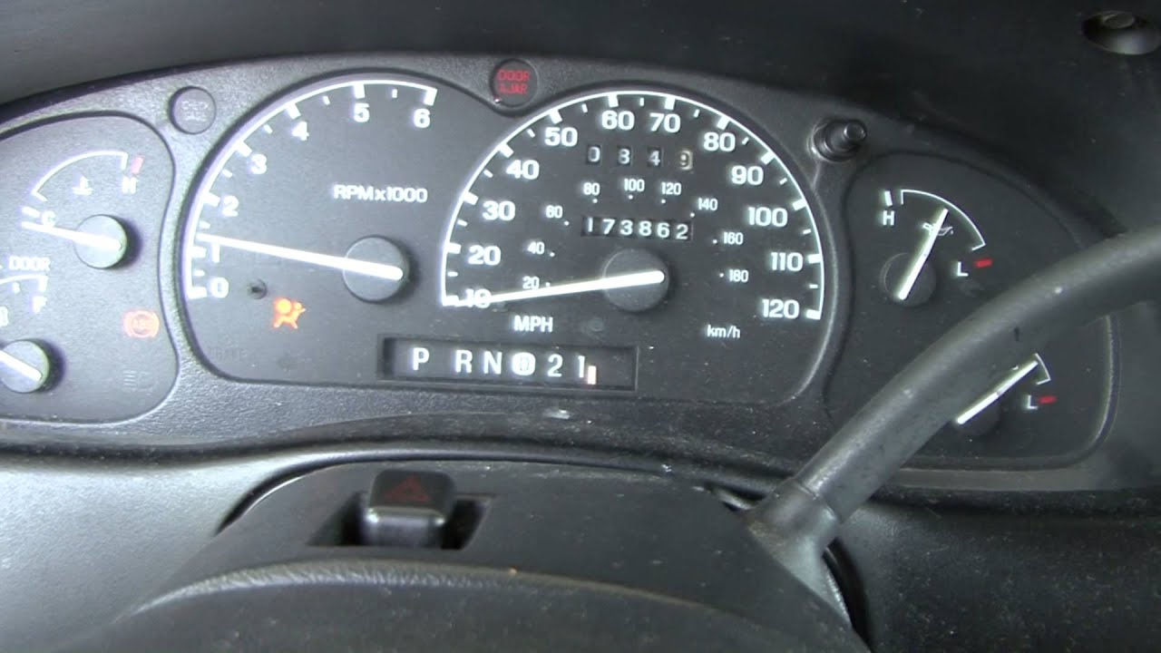 hight resolution of no start help my fuel pumps not coming on well is your theft light flashing fast