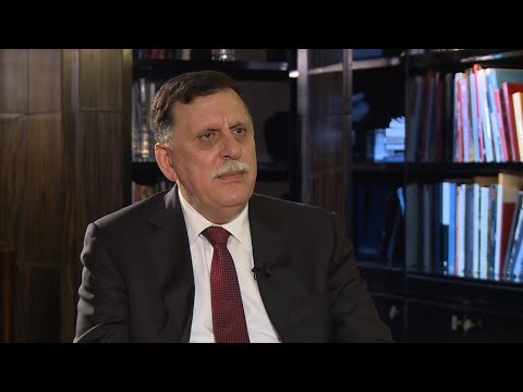ليبيا تقرر عدم المشاركة بالقمة الاقتصادية العربية في بيروت إثر خلاف مع حركة أمل  - نشر قبل 22 ساعة
