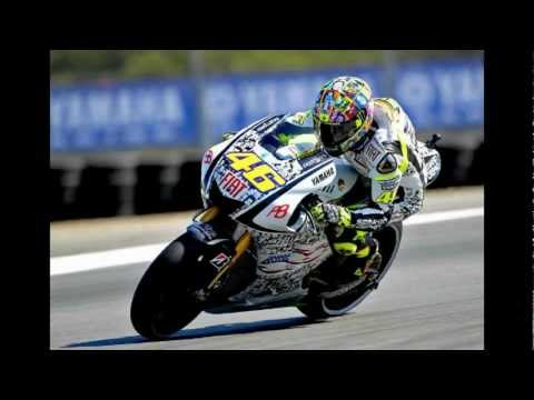 2013motogp_OFFICIAL!!! Valentino Rossi heads back to Yamaha for 2013 , leaves the Ducati 2012 ...