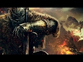 [GMV] Dark Souls - Rises Of Darkness