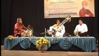 Musical Programme Jamshedpur 21 22 Dec 2013
