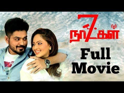 7 Naatkal Tamil Full Movie