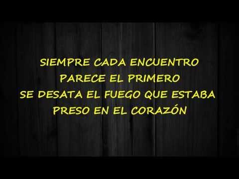 NO ES CASUALIDAD salsa  y letra Willie Gonzalez