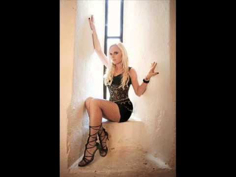 Клип Liv Kristine - My Wilderness
