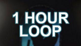 Download Post Malone - Hollywood's Bleeding ( 1 Hour Loop )