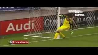 Funny Football Videos Football Fails | Comedy Football | Funny Fail Football