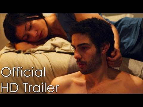 Love and Bruises 2011    Tahar Rahim